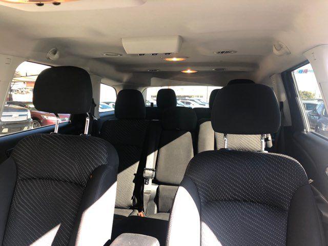 2015 Dodge Journey SXT CAR PROS AUTO CENTER (702) 405-9905 Las Vegas, Nevada 7