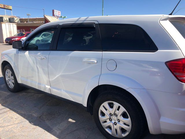 2015 Dodge Journey AVP CAR PROS AUTO CENTER (702) 405-9905 Las Vegas, Nevada 3
