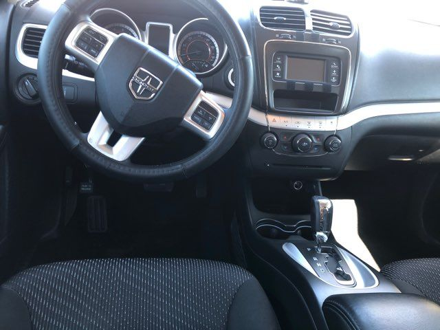 2015 Dodge Journey AVP CAR PROS AUTO CENTER (702) 405-9905 Las Vegas, Nevada 6