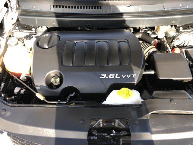 2015 Dodge Journey SXT CAR PROS AUTO CENTER (702) 405-9905 Las Vegas, Nevada 10