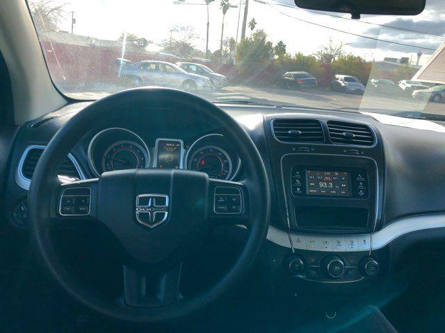2015 Dodge Journey SXT CAR PROS AUTO CENTER (702) 405-9905 Las Vegas, Nevada 8