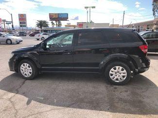 2015 Dodge Journey AVP  CAR PROS AUTO CENTER (702) 405-9905 Las Vegas, Nevada 4