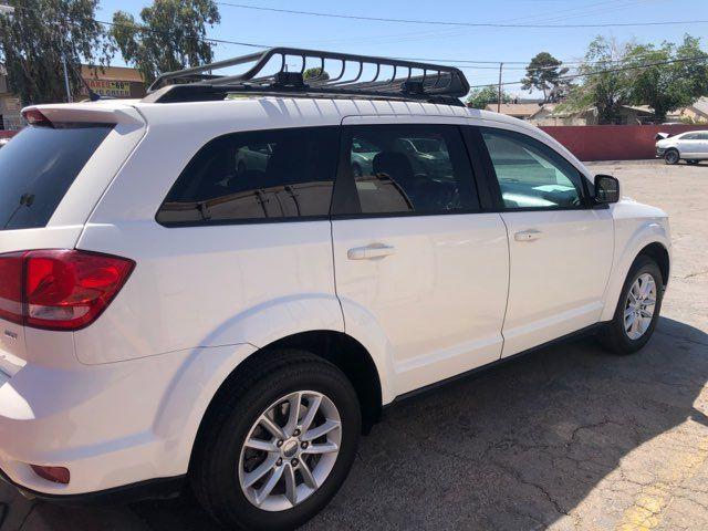 2015 Dodge Journey SXT CAR PROS AUTO CENTER (702) 405-9905 Las Vegas, Nevada 3