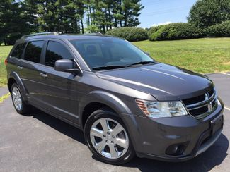 2015 Dodge Journey Limited in Leesburg, Virginia 20175
