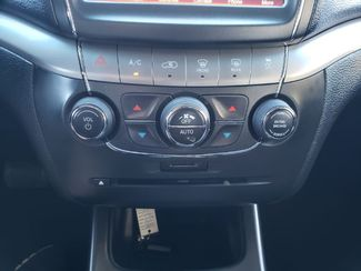 2015 Dodge Journey Crossroad LINDON, UT 11