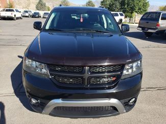 2015 Dodge Journey Crossroad LINDON, UT 4