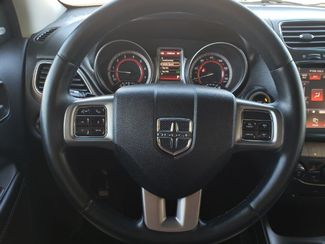 2015 Dodge Journey Crossroad LINDON, UT 9