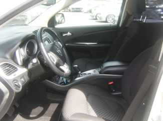 2015 Dodge Journey American Value Pkg Los Angeles, CA 3