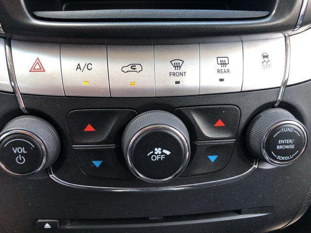 2015 Dodge Journey SXT in Marble Falls TX, 78654