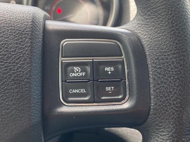 2015 Dodge Journey SXT in St. Louis, MO 63043
