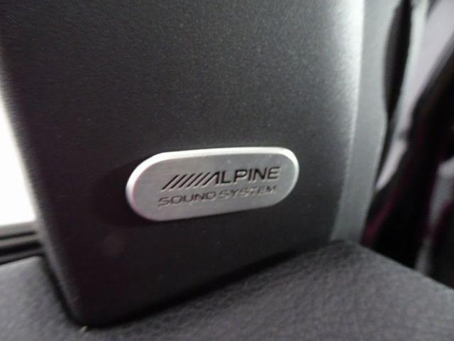 2015 Dodge Journey R/T in McKinney, Texas 75070