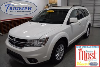 2015 Dodge Journey SXT in Memphis, TN 38128