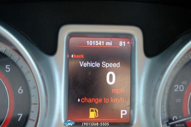 2015 Dodge Journey SXT in Memphis, Tennessee 38115
