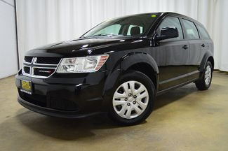 2015 Dodge Journey American Value Pkg in Merrillville IN, 46410