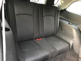 2015 Dodge Journey SXT  city Wisconsin  Millennium Motor Sales  in , Wisconsin