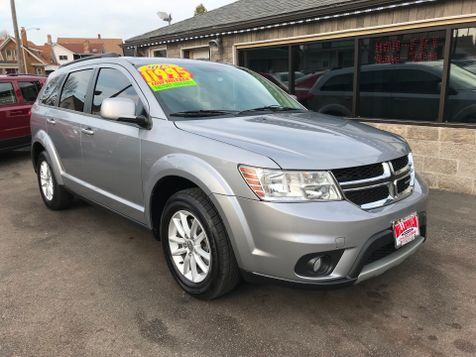 2015 Dodge Journey SXT in , Wisconsin