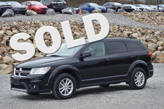 2015 Dodge Journey SXT Naugatuck, Connecticut