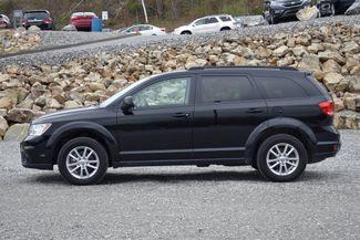 2015 Dodge Journey SXT Naugatuck, Connecticut 1