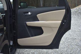 2015 Dodge Journey SXT Naugatuck, Connecticut 11