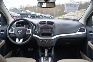 2015 Dodge Journey SXT Naugatuck, Connecticut 17