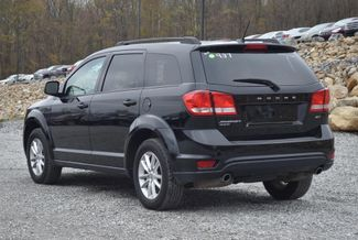 2015 Dodge Journey SXT Naugatuck, Connecticut 2