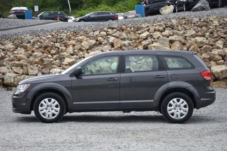 2015 Dodge Journey American Value Pkg Naugatuck, Connecticut 1