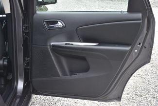 2015 Dodge Journey American Value Pkg Naugatuck, Connecticut 11