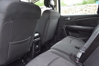 2015 Dodge Journey American Value Pkg Naugatuck, Connecticut 14