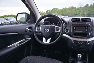 2015 Dodge Journey American Value Pkg Naugatuck, Connecticut 16