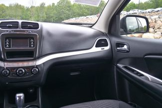 2015 Dodge Journey American Value Pkg Naugatuck, Connecticut 18