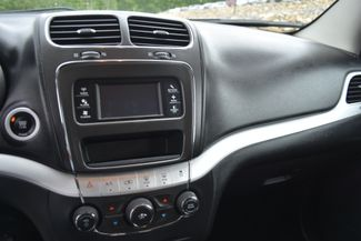 2015 Dodge Journey American Value Pkg Naugatuck, Connecticut 22