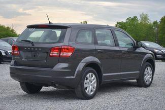 2015 Dodge Journey American Value Pkg Naugatuck, Connecticut 4