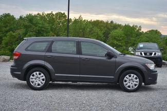 2015 Dodge Journey American Value Pkg Naugatuck, Connecticut 5