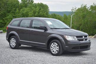 2015 Dodge Journey American Value Pkg Naugatuck, Connecticut 6