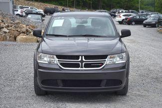 2015 Dodge Journey American Value Pkg Naugatuck, Connecticut 7