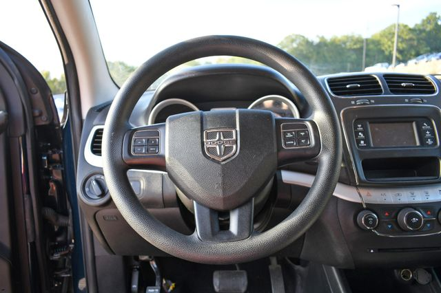 2015 Dodge Journey SE Naugatuck, Connecticut 14