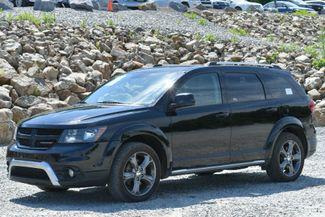 2015 Dodge Journey Crossroad Naugatuck, Connecticut