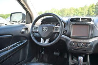 2015 Dodge Journey Crossroad Naugatuck, Connecticut 16