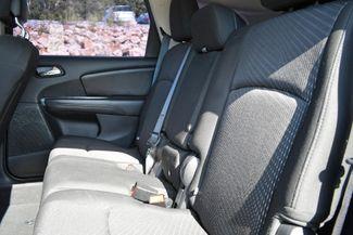 2015 Dodge Journey American Value Pkg Naugatuck, Connecticut 15