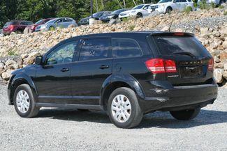 2015 Dodge Journey American Value Pkg Naugatuck, Connecticut 2