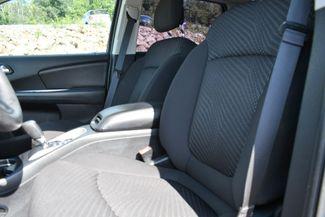 2015 Dodge Journey American Value Pkg Naugatuck, Connecticut 20