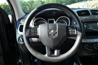 2015 Dodge Journey American Value Pkg Naugatuck, Connecticut 21