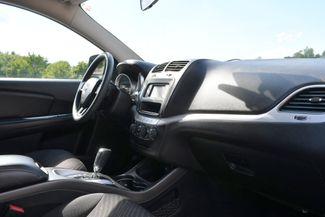 2015 Dodge Journey American Value Pkg Naugatuck, Connecticut 8