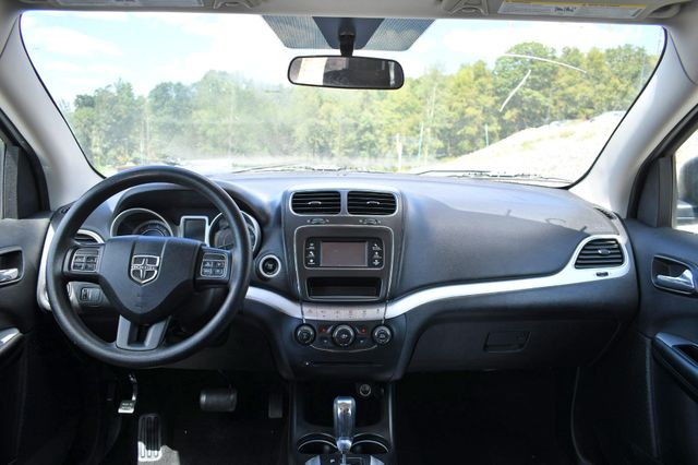 2015 Dodge Journey SE Naugatuck, Connecticut 12
