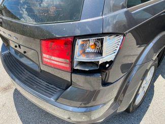 2015 Dodge Journey AMERICAN 3RD ROW CARFAX CERT  Plant City Florida  Bayshore Automotive   in Plant City, Florida