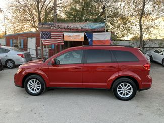 2015 Dodge Journey SXT in San Antonio, TX 78211