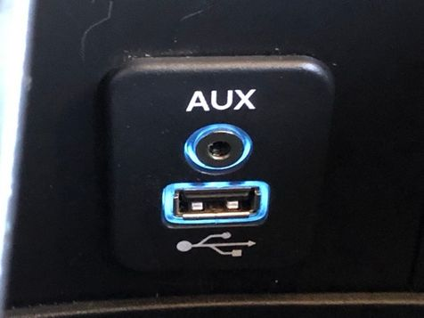 2015 Dodge Journey SXT | San Luis Obispo, CA | Auto Park Sales & Service in San Luis Obispo, CA
