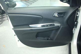 2015 Dodge Journey SE American Value Pkg Kensington, Maryland 15