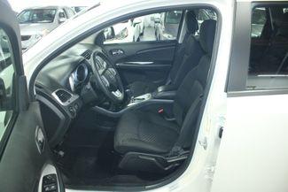 2015 Dodge Journey SE American Value Pkg Kensington, Maryland 18