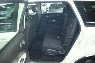 2015 Dodge Journey SE American Value Pkg Kensington, Maryland 29